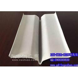 V型铝挂片 铝挂片价图片