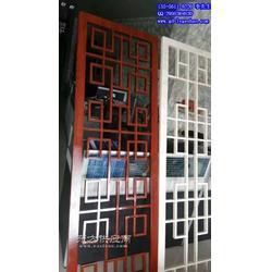 铝合金窗花 铝窗花厂家 铝窗花图片