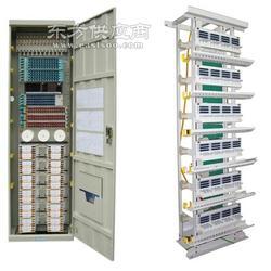 免跳接OMDF光纤总配线架图片