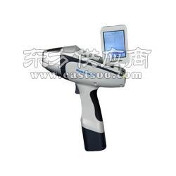 天瑞仪器Genius XRF手持式四代X荧光分析仪火热销售中图片