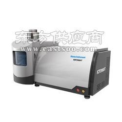 供应天瑞单道扫描电感耦合等离子发射光谱仪图片