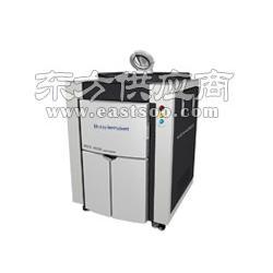 天瑞波长色散光谱仪WDX200多少钱一台图片