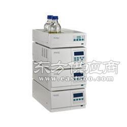 天瑞LC-310液相色谱系统的维修电话图片