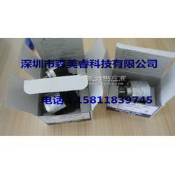 内密控编码器OVW2-005-2C,OVW2-512-2D,OVW2-006-2MT 日本进口产品 低价出售图片