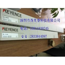GL-S20FH,GL-S20SH安全光栅薄型,KEYENCE/基恩士原产直销图片