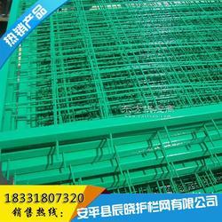 护栏现货 公路护栏网 养殖围网图片