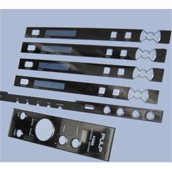 面板|鼎盛塑胶(图)|控制面板图片