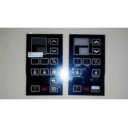 优质面板制造质量好、优质面板制造、鼎盛塑胶图片