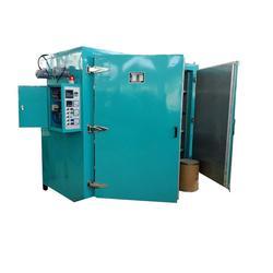 线圈烘箱、烘箱、昊江电热器材(查看)图片