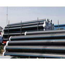 hdpe给水管|给水管|山西京通管业厂家图片