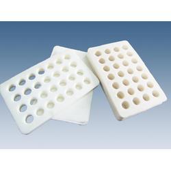 珍珠棉厂家-常熟珍珠棉-宏翎塑料包装图片