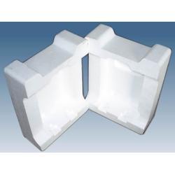 泡沫包装、元件泡沫包装、宏翎塑料包装(推荐商家)图片