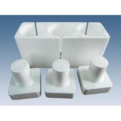 徐州泡沫包装-宏翎塑料包装- 仪器泡沫包装图片