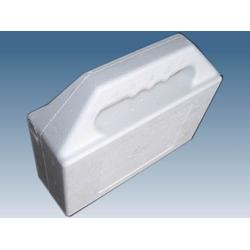 嘉善泡沫塑料,宏翎塑料包装,保温泡沫塑料图片