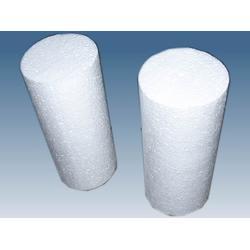 eps泡沫包装,eps泡沫包装,宏翎塑料包装图片