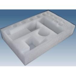 宏翎塑料包装 EPE珍珠棉生产厂家-衢州EPE珍珠棉图片