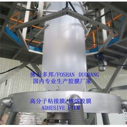 浙江高分子粘结膜、鑫多邦牌、高分子粘结膜公司图片