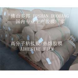 夹板胶膜厂家|北京夹板胶膜|鑫多邦图片