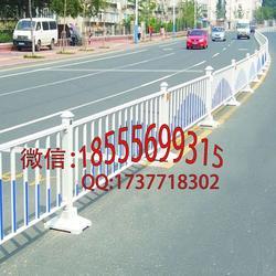 非机动车隔离护栏作用、舟山隔离护栏、钜亿京式护栏(查看)图片