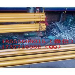 波形梁护栏厂(图)|安庆波形护栏一般|安庆波形护栏图片