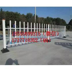 蚌埠道路交通隔离护栏、【市政护栏精品之作】、安徽市政护栏图片