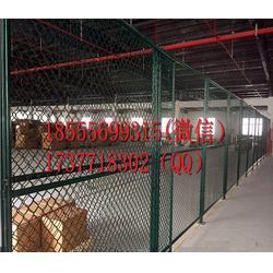 亳州护栏网欢迎致电,公路护栏网(在线咨询),亳州护栏网图片