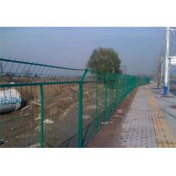 桥梁护栏网价_铁丝网护栏(在线咨询)_池州护栏网图片