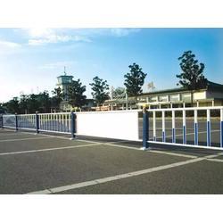市政护栏多少钱一米|龙岩市政护栏|道路隔离栏厂(查看)图片