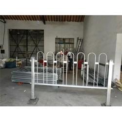 人行道护栏厂(图),市政护栏,丽水市政护栏