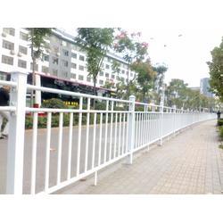 M型市政护栏多少钱|道路中央隔离护栏|荆门M型市政护栏