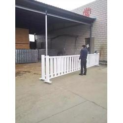 株洲市政护栏|城市道路护栏|市政护栏厂家直销图片
