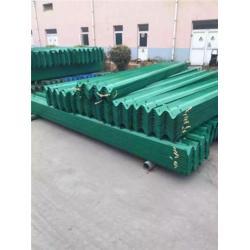佛山乡村公路防护栏生产厂家图片