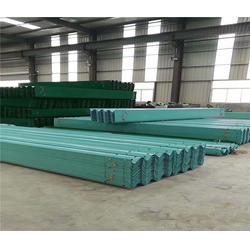 蚌埠波形护栏-波形梁钢护栏-滁州波形护栏多少一吨