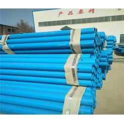 安庆W型双波护栏厂-波形防护栏杆-黄山W型双波护栏图片