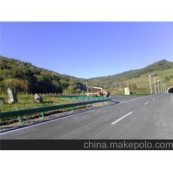 黄冈高速公路护栏板加工制造有限公司图片