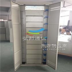 供应1132芯ODF配线机柜图片
