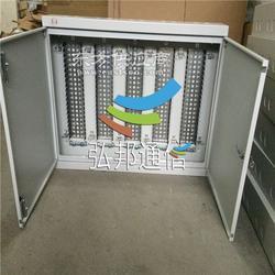 12芯FTTH光纤楼道箱图片