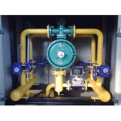 安瑞达(图)|燃气调压箱生产厂家|燃气调压箱图片