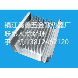 电子散热器品牌_电子散热器_晨鑫五金散热器(查看)图片