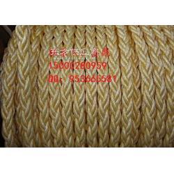 供应涤纶绳,涤纶编织绳,涤纶八股绳,聚酯绳图片
