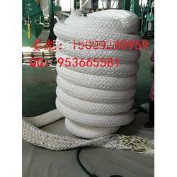 供应系泊缆绳,拖缆绳,三股绳,八股绳,十二股绳,船用多股绳图片