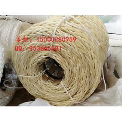 供应十二股绳,超高分子量聚乙烯十二股缆绳,迪尼玛缆绳图片
