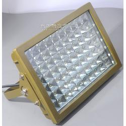 化工厂led防爆照明灯,加油站led防爆投光灯图片