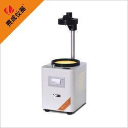 定量偏光应力仪  西林瓶数显偏光应力仪图片