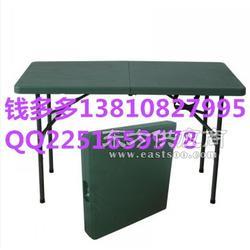 户外折叠桌椅 多功能折叠桌图片