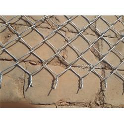 厂家供应草原网,牛栏网,围鹿网图片