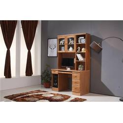 木元素 家具-玉林市家具图片