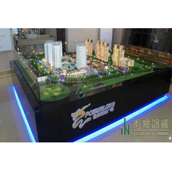 规划模型价,无锡华东建南模型艺术,规划模型图片