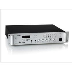 菘天科技(多图),数字调频广播发射机,调频广播发射机图片