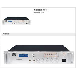 调频发射机 菘天科技 调频发射机设计图片
